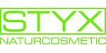 STYX Naturcosmetic
