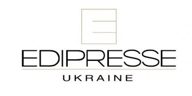 Эдипресс Украина