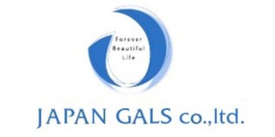 Japan Gals Ltd