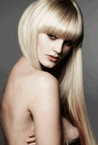 волосы,тренды,весна 2012,уход