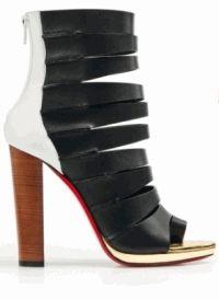 туфли,обувь,стиль