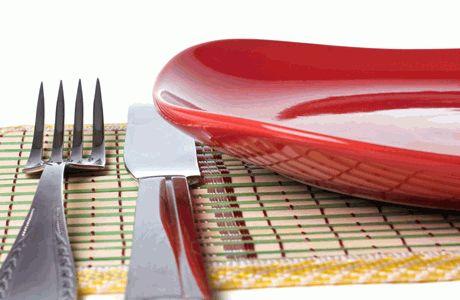 диета,разгрузка,разгрузочное меню,легкое меню,праздничный стол,легкое меню,вернуться в форму после праздников
