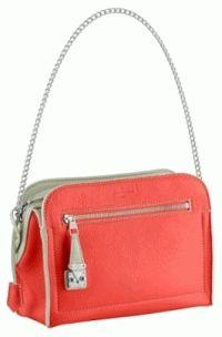 мода,луи виттон,сумки,весна 2012