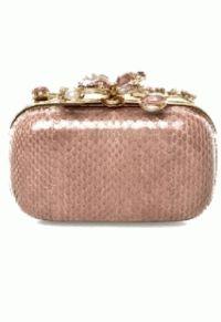 сумки,нина риччи,мода,весна 2012