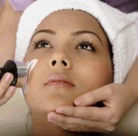 эстетическая медицина,уход,кожа