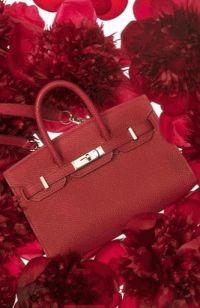 биркин,сумки,весна 2012,мода,бренд,тренды
