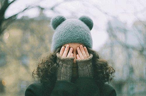 волосы,уход,зима