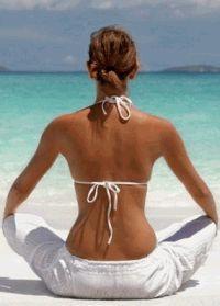 йога,здоровье,стресс