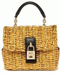 дольче и габбана,мода,сумки,туфли,тренды,весна 2012,аксессуары