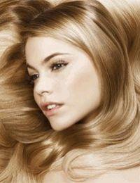 восстановить волосы в домашних условиях,восстановление волос,салонные процедуры для волос,как восстановить волосы,криотерапия для волос