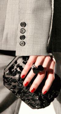аксессуары,мода,тренды