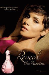 парфюм,холли берри,косметика