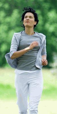 фигура,фитнесс,здоровье,похудение