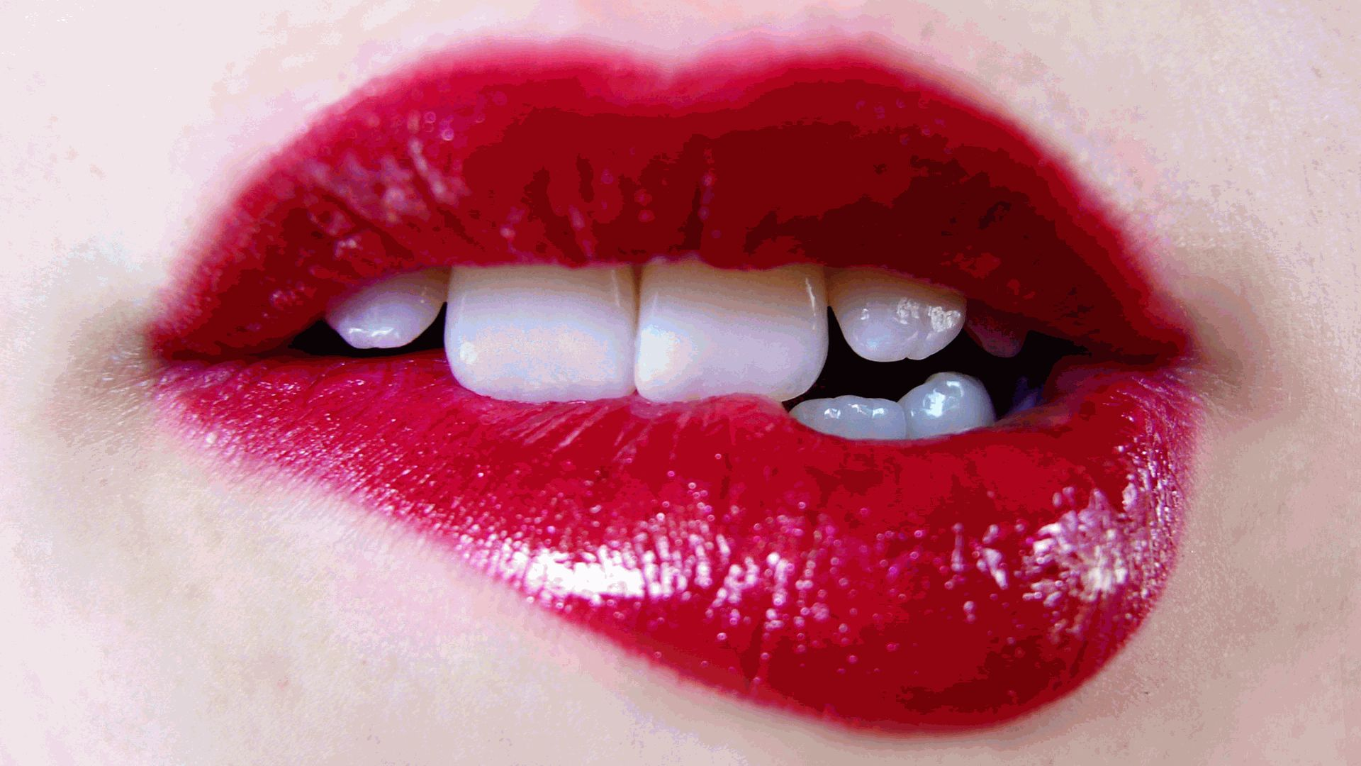 губы,уход