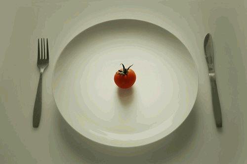похудение,здоровье