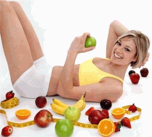 похудение,здоровое питание,красота