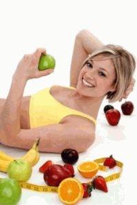 овощи,кожа продукты,продукты кожа,полезные продукты,ухоженная кожа,вода,рыба,овощи,авокадо,жирные кислоты Омега