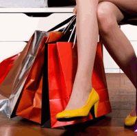 шоппинг,распродажа