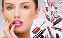макияж,мастер-класс,лицо