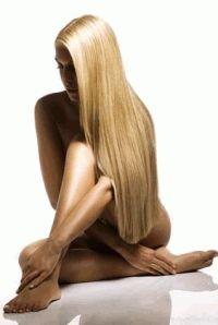 волосы,уход,народные средства