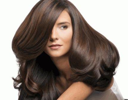 волосы,уход,домашние рецепты