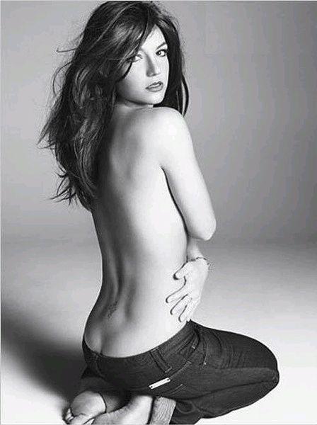 осанка,спина,Как быть сексуальной,секреты красоты,советы красоты,советы эксперта,здоровье,женское здоровье