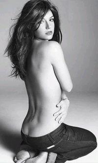 боль в пояснице,боль в пояснице причины,как унять боль в спине,боль в спине гинекология,укрепить поясницу,упражнения для спины,Анастасия Нагорная,поясничные мышцы