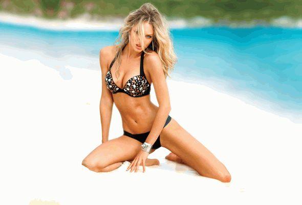пляжный сезон,фигура,диета