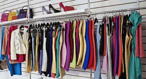 стиль,мода,гардероб