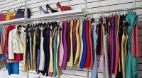 гардероб,must-have,тренды,одежда,образы,лучшие образы