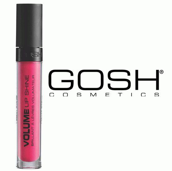 косметика,губы,весна 2012,макияж
