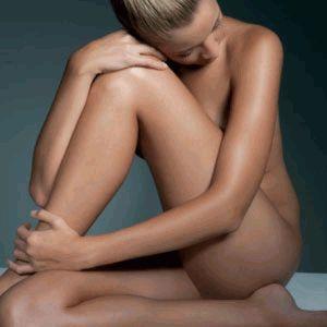кожа тела