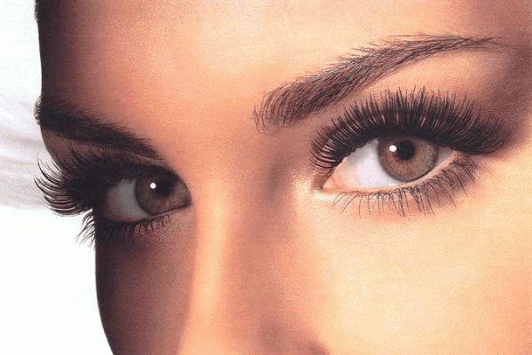 макияж,глаза,мастер-класс