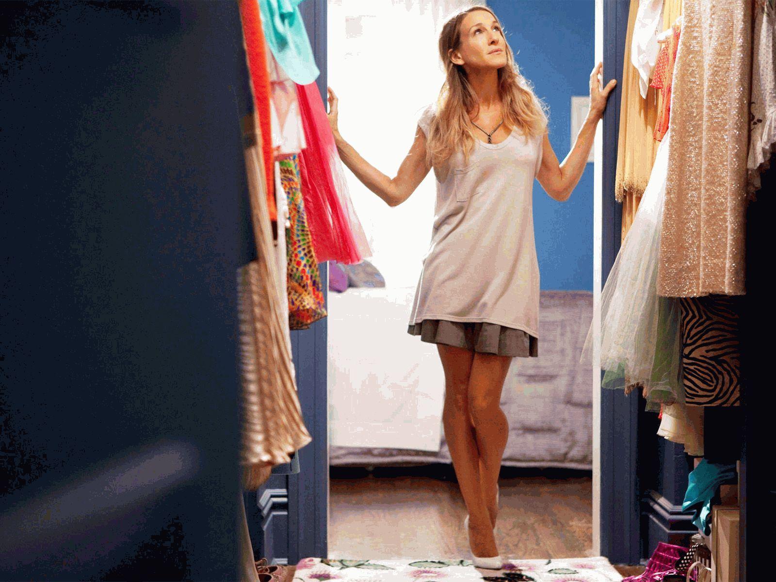 гардероб,шоппинг