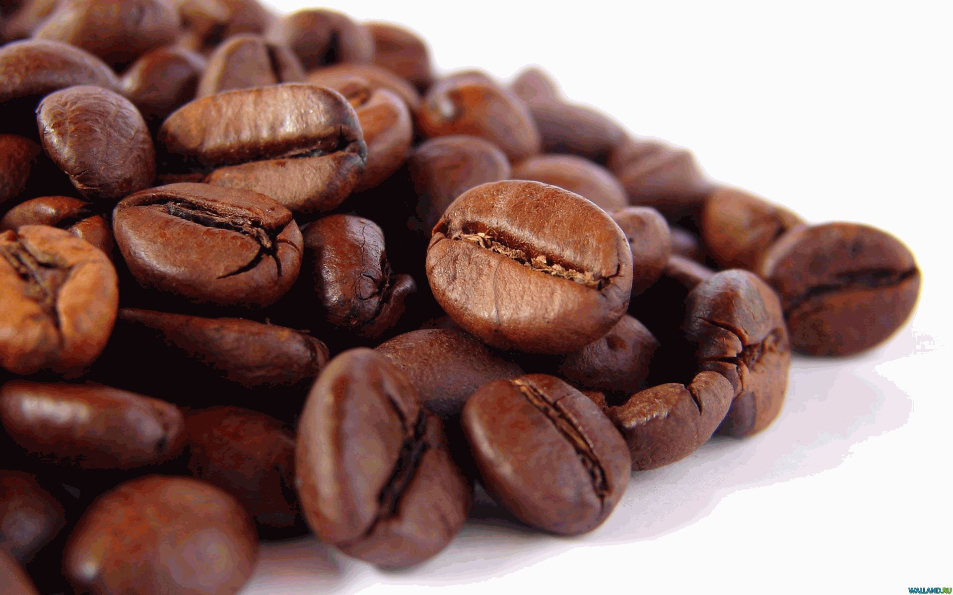 кофе,уход за лицом