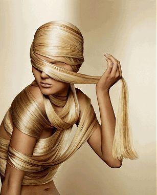 волосы,уход