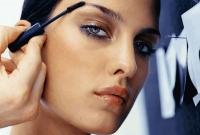 брови,макияж,форма,уход,тренды,советы