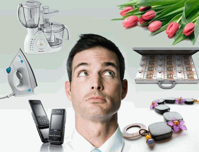8 марта,подарки,скидки,шоппинг