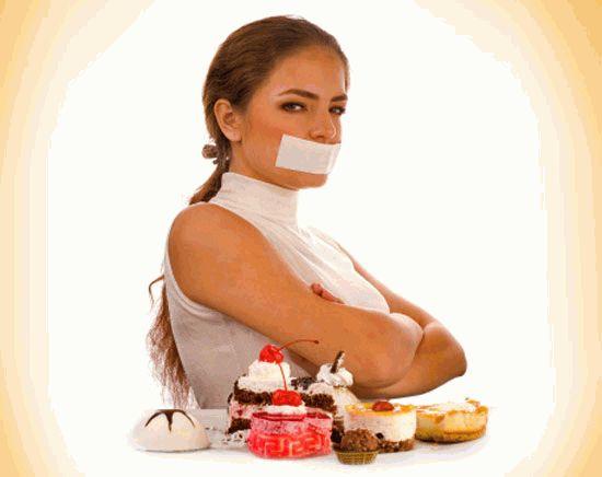 здоровое питание,вегетарианство,диета,фигура