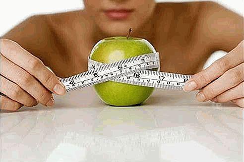 калории,фигура