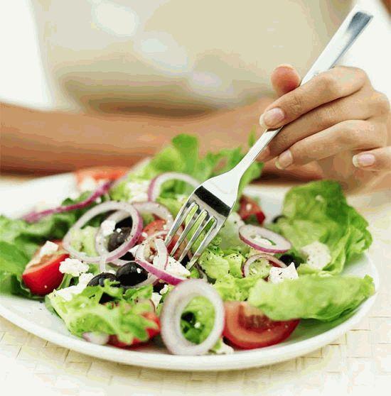 здоровое питание,похудение