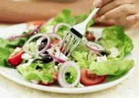 Великий пост,что едят +в пост,великий пост питание,меню пост,правила поста,здоровый рацион,Herbalife,питаться правильно,пост продукты