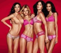 Ангелы Victorias Secret,упражнения,секрет фигуры,видео,алессандра амбросио,Адриана Лима,кєндис свейнпол