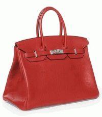 сумки,биркин,тренды,легенды моды