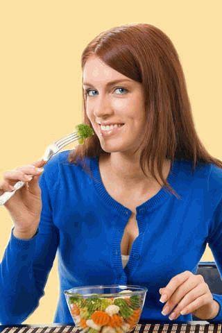 похудение,диета,красота,здоровое питание