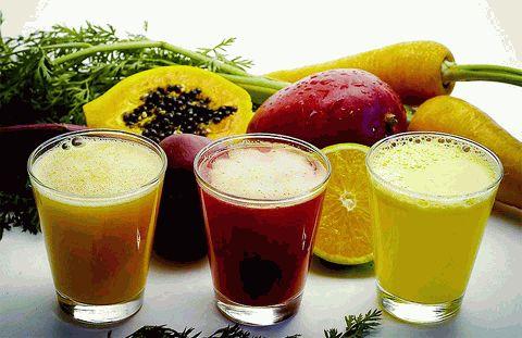 здоровое питание,рецепты,похудение