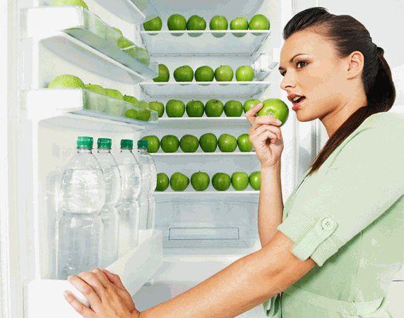 диета,похудение,похудеть к лету