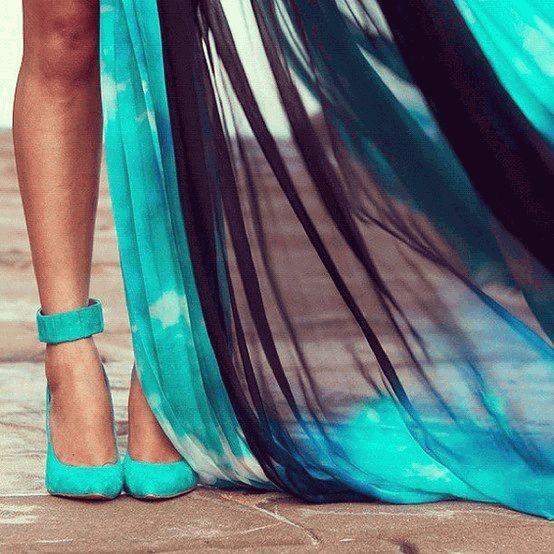 походка,ноги,красота
