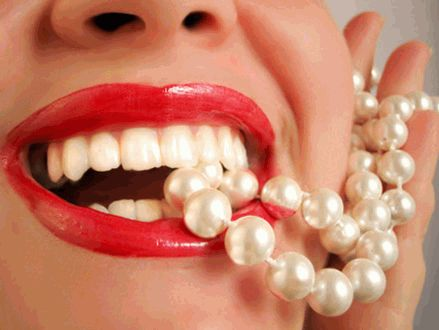 зубы,уход,красота,улыбка
