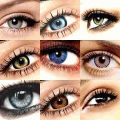 глаза,макияж